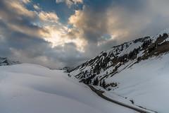 20160324-DSC06279 (Hjk) Tags: schnee winter ski sterreich schrcken warth vorarlberg