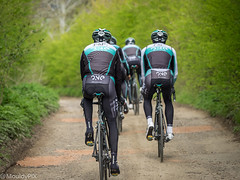 CiCLE Classic 2016 - Pre Race Recce (@MouldyPIX) Tags: classic one pro rutland oakham roadrace cicle melton mowbray professionalcycling owston oneprocyclingteam oneprocycling