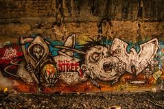 20160424-_IGP6594 (STC4blues) Tags: graffiti jerseycity bergenarches eriecut