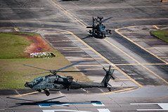 160423-Z-II459-024 (SC Guard) Tags: sc unitedstates ah64 at wellford southcarolinanationalguard scng apacheattackhelicopter southcarolinaarmynationalguard scnationalguard 1151starb