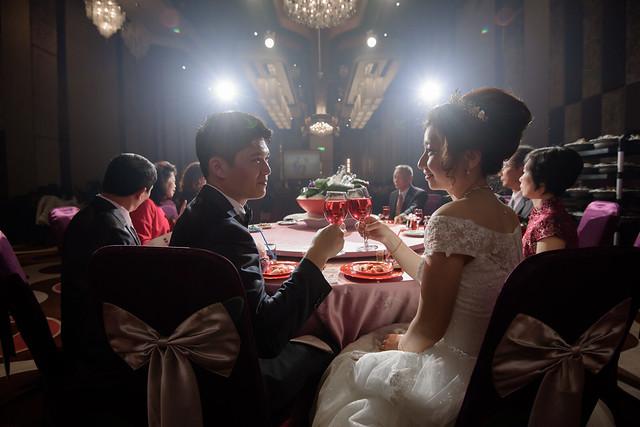 台中婚攝,台中梧棲海港城,台中梧棲海港城婚攝,台中梧棲海港城婚宴,婚禮攝影,婚攝,婚攝推薦,婚攝紅帽子,紅帽子,紅帽子工作室,Redcap-Studio--111