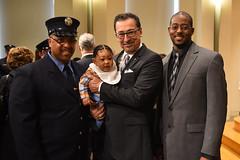 20160429-fdny-honor-roll-life-005 (Official New York City Fire Department (FDNY)) Tags: match donation fdny marrow bonemarrow nybc