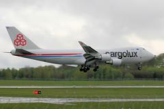 LX-LCV (vriesbde) Tags: cargo boeing lux boeing747 747 luxemburg cargolux 747400 grevenmacher 744 boeing747400 ellx findel lxlcv boeing7474r7f cityofgrevenmacher 7474r7f 7474r7 boeing7474r7 luxemburgfindel