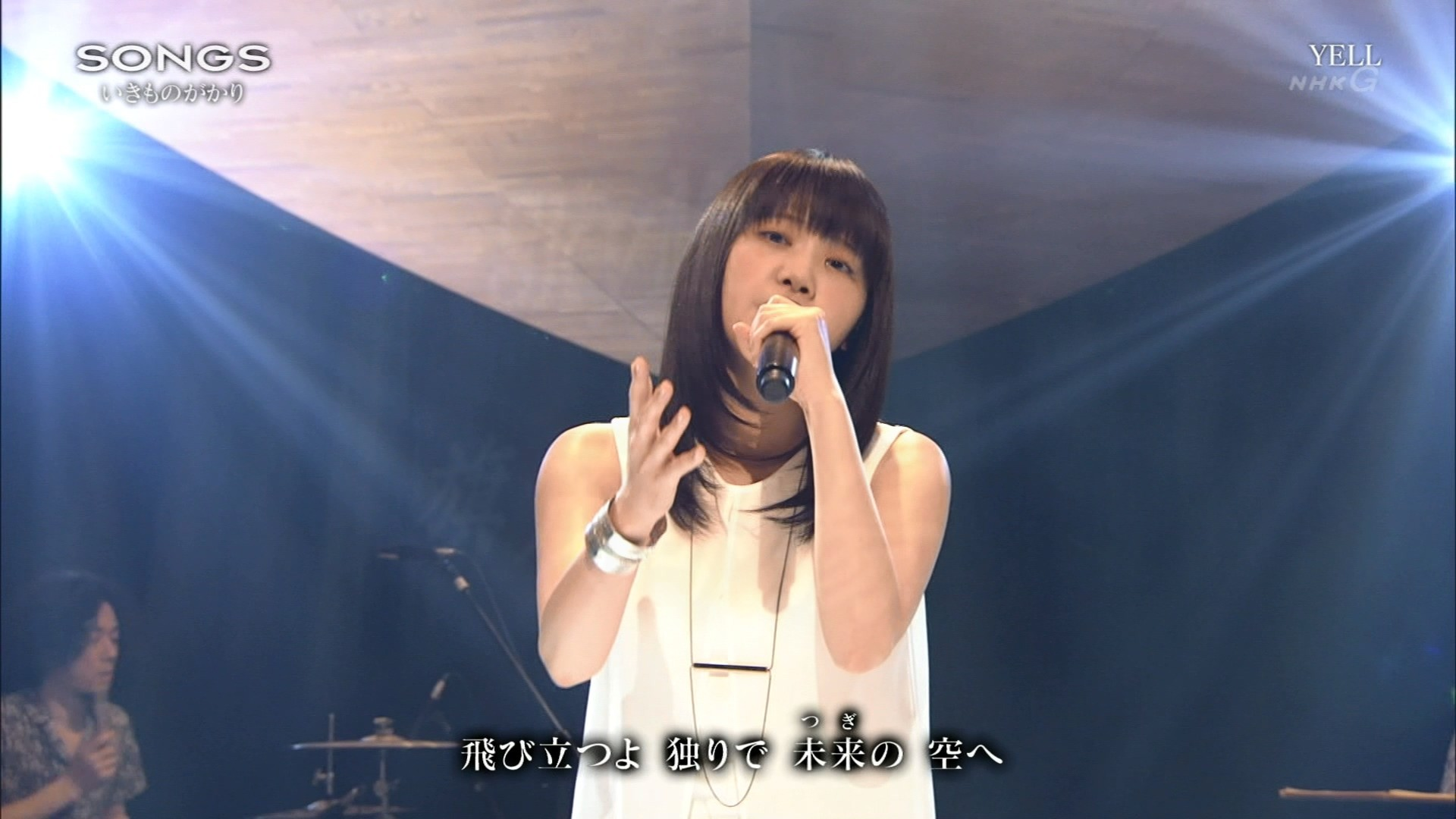 2016.04.28 全場(SONGS).ts_20160428_232416.625