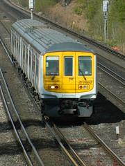 319012_08 (Transrail) Tags: emu thameslink swanley brel electricmultipleunit class319 319012