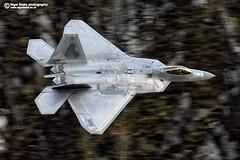 _93A0056 (Nigel Blake, 12 MILLION...Yay! Many thanks!) Tags: martin raptor f22 lockheed usaf tyndall usafe raflakenheath nigelblake nigelblakephotography