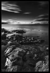 Hebridean Dream (WibbleFishBanana) Tags: sea skye scotland hebrides leebigstopper