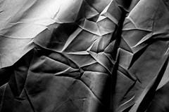 After Love (Carlos A. Aviles) Tags: sheet wrinkle sabana estrujado