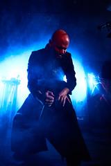 Insanity Reigns Supreme 24-04-2016 (renegesink) Tags: music netherlands rock metal concert guitar live band podium singer doom insanity alkmaar concertphotography supreme victorie poppodium reigns solarfall podiumvictorie insanityreignssupreme