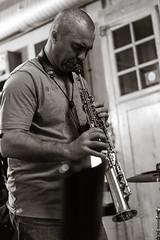 20160427-211049 (cmxcix) Tags: music nikon jazz indoors teahouse nikonfx nikond750 curlyphotography