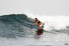 rc0004 (bali surfing camp) Tags: bali surfing surfreport surflessons torotoro 01052016