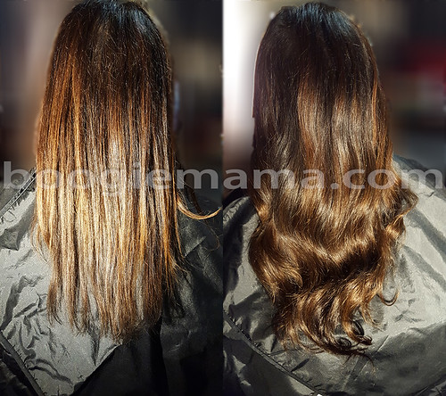 """Human Hair Extensions • <a style=""""font-size:0.8em;"""" href=""""http://www.flickr.com/photos/41955416@N02/23743187603/"""" target=""""_blank"""">View on Flickr</a>"""