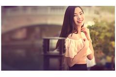 Nica Llanez (brymanaloto) Tags: lighting sexy asian glamour nikon outdoor philippines dramatic bm filipina cinematic colorgrading weshootpeople nikond610 brymanaloto nicallanez