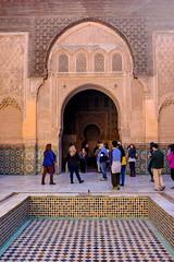 DSCF4343.jpg (ptpintoa@gmail.com) Tags: morroco marrakech marruecos marrocos