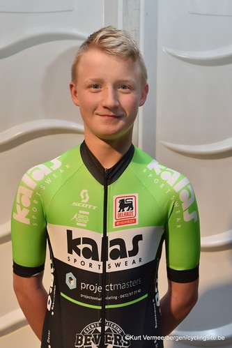 Kalas Cycling Team 99 (76)