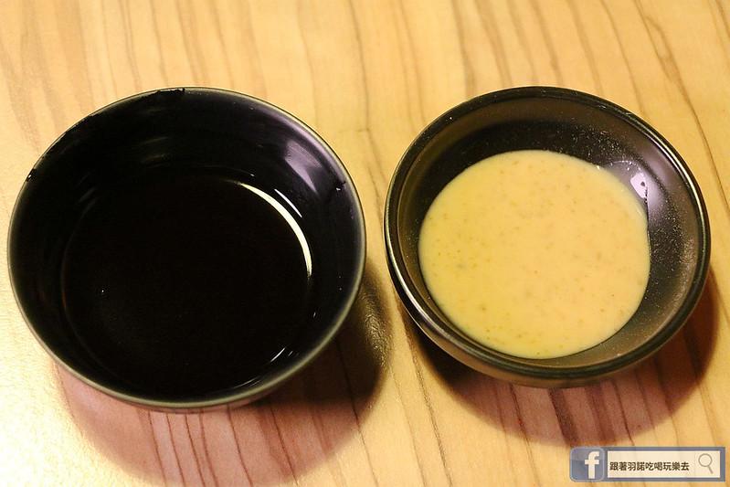 水炊き 筑紫島つくししま068