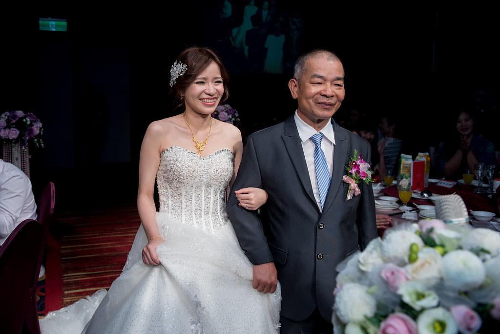婚禮記錄韻萍與孝謙-277