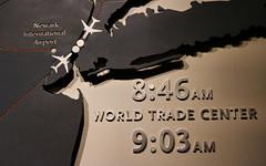 a IMG_1088_fhdr (hbp_pix) Tags: world new york memorial 911 center 11 september trade hbppix