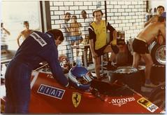 F1_1049 (F1 Uploads) Tags: f1 ferrari formula1 scuderiaferrari patricktambay
