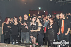 """Men only Paradise & Impressionen Aufbau 2016 • <a style=""""font-size:0.8em;"""" href=""""http://www.flickr.com/photos/129395317@N02/24103916076/"""" target=""""_blank"""">View on Flickr</a>"""
