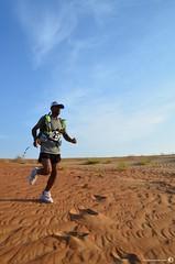 3-Oman-Desert-Marathon-Day-4_3076