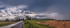 IMG_6244-49PRtzl1TBbLG3D (ultravivid imaging) Tags: road autumn rain clouds canon colorful rainyday cloudy farm dramatic vivid fields imaging ultra stormclouds ultravivid canon5dmk2 ultravividimaging