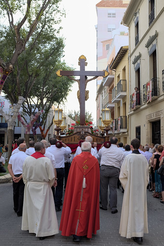 """(2014-07-06) - Procesión subida - Vicent Olmos (03) • <a style=""""font-size:0.8em;"""" href=""""http://www.flickr.com/photos/139250327@N06/24186344773/"""" target=""""_blank"""">View on Flickr</a>"""