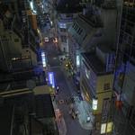 Tokyo 3869 thumbnail