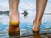 (Sakis Dazanis) Tags: lake diver epiphany sakisdazanis dazanis