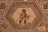 Mosaik Jagd im Amphitheater ( Römer - Grosses - mosaïque - mosaico - mosaic - venatio - Entstanden um 220 n. Chr. - Grösstes in situ erhaltenes Mosaik der Schweiz ) einer gallo - römischen Villa im römischen Museum in Vallon im Kanton Freiburg der Schweiz (chrchr_75) Tags: history schweiz switzerland suisse suiza swiss mosaic mosaico ruine suíça christoph svizzera romain reich sveits januar ruinen römer mosaïque geschichte sviss romanum mosaik zwitserland sveitsi 2016 suissa mosaiken mozaïek römische imperium モザイク szwajcaria スイス römisches hurni helvetien helvetier albumrömerinderschweiz chriguhurnibluemailch albumrömischemosaikenderschweiz hurni160107
