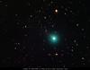 C/2013 X1 PANSTARRS on 2016-01-06 (cairnsnaturealbum) Tags: north australia astrophotography pro cairns ccd comet x1 cooled nq deepsky baader skywatcher qeensland panstarrs heq5 astroart c2013 qhy9m bkp200 mpccmkiii