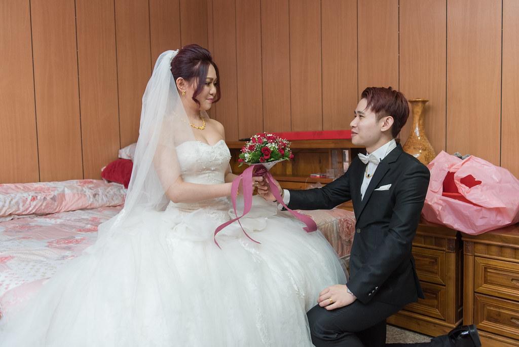 婚禮記錄欣怡與哲明-74