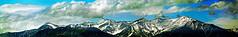 stitched panorama011618 (Ricymar Photography (Thanks to all the fans!!!!)) Tags: wallpaper nature landscape creta crete sonydslr isladecreta islandofgreece islandofcrete