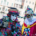 """2016_02_3-6_Carnaval_Venise-246 • <a style=""""font-size:0.8em;"""" href=""""http://www.flickr.com/photos/100070713@N08/24311397594/"""" target=""""_blank"""">View on Flickr</a>"""