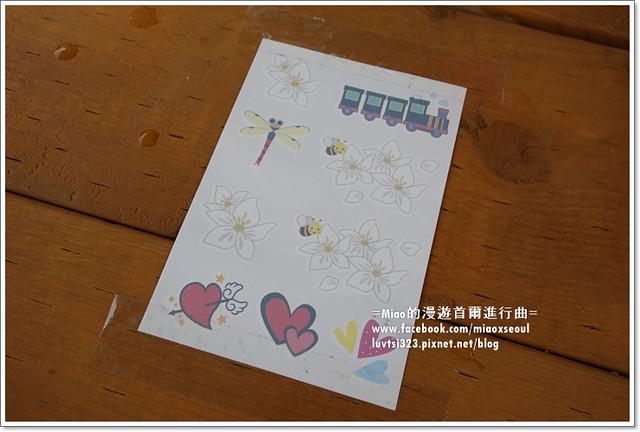 평창효석문화축제10