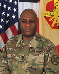 Command Sergeant Major Willie Frank Pearson Jr. (USAG-Humphreys) Tags: camp soldier asia republic unitedstates military south korea installation base rok humphreys unitedstatesarmy republicofkorea usfk usag camphumphreys imcom installationmanagementcommand unitedstatesforceskorea usaghumphreys usarmykorea armyinkorea armygarrison