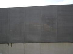 MOCA St Louis (18) (Peter Newton, Assoc AIA, CSBA, PMP) Tags: contemporaryart stlouis missouri urbanism modernarchitecture urbanplanning grandcenter urbanrevitalization alliedworks urbanredevelopment bradcloepfil urbaninfill mocastlouis