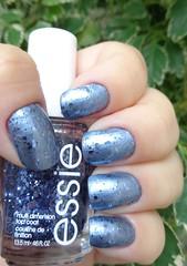 Stroke of Brilliance - Essie (Marli 2011) Tags: essie colorama gioantonelli luxeffectscollection