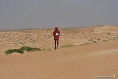 3-Oman-Desert-Marathon-Day-6_7163