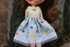 Shop Update (zsofianyu) Tags: pink blue red eye floral shop one for bride beads eyes doll dress heart princess sale lace buttons oneofakind ooak sewing crochet navy skirt chips dotted clothes kind blythe neo etsy dots custom tulle takara seller eyechips birdieblue nickylad puppelina
