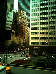 photo2010.10.19_02.57.03.941 ( ) Tags: street city usa ny newyork skyscraper manhatten borders maemo fcamera n900