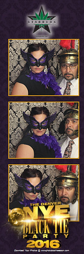"NYE 2016 Photo Booth Strips • <a style=""font-size:0.8em;"" href=""http://www.flickr.com/photos/95348018@N07/24455630719/"" target=""_blank"">View on Flickr</a>"