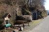 Rund um Neuenkleusheim (dieter.steffmann) Tags: sauerland olpe neuenkleusheim iserhütte