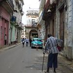 "Vieja Street Scene <a style=""margin-left:10px; font-size:0.8em;"" href=""http://www.flickr.com/photos/14315427@N00/24470206034/"" target=""_blank"">@flickr</a>"