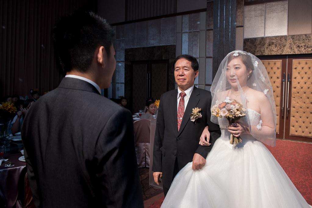 婚禮記錄祥豪與介文-53