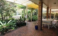 7/12-18 Patanga Street, Hawks Nest NSW
