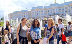 russian-course-russia-st-petersburg