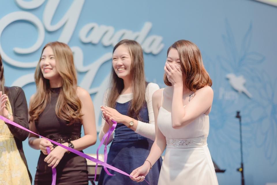 婚禮攝影-台南東東餐廳永大店-086