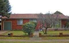 4 Sturt Street, Blayney NSW