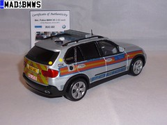 (06) Met BMW X5 ARV (BU12ABZ) (mad4bmws) Tags: auto traffic diesel police bmw vehicle met metropolitan response armed 30d 143 x5 rpu abz arv bu12 code3 e70 anpr bu12abz mad4bmws